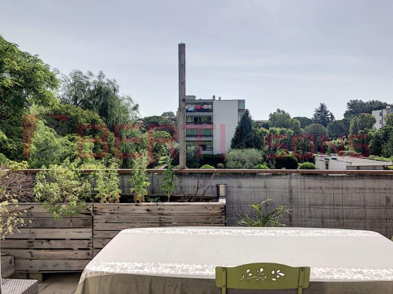 Sale apartment Mandelieu la napoule 399000€ - Picture 8