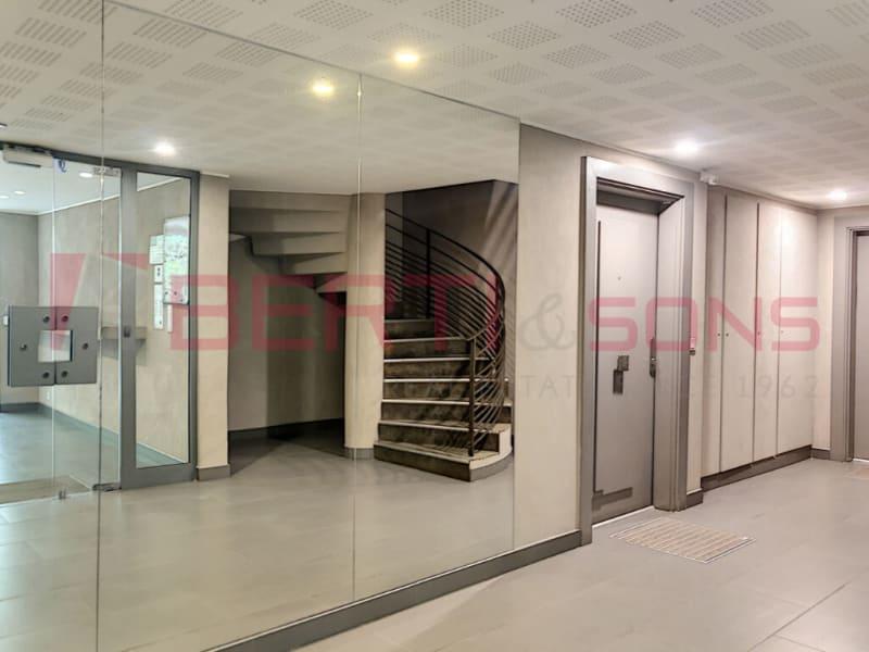 Sale apartment Mandelieu la napoule 399000€ - Picture 9