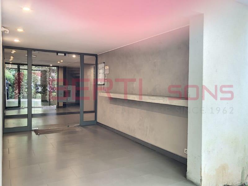 Sale apartment Mandelieu la napoule 399000€ - Picture 10