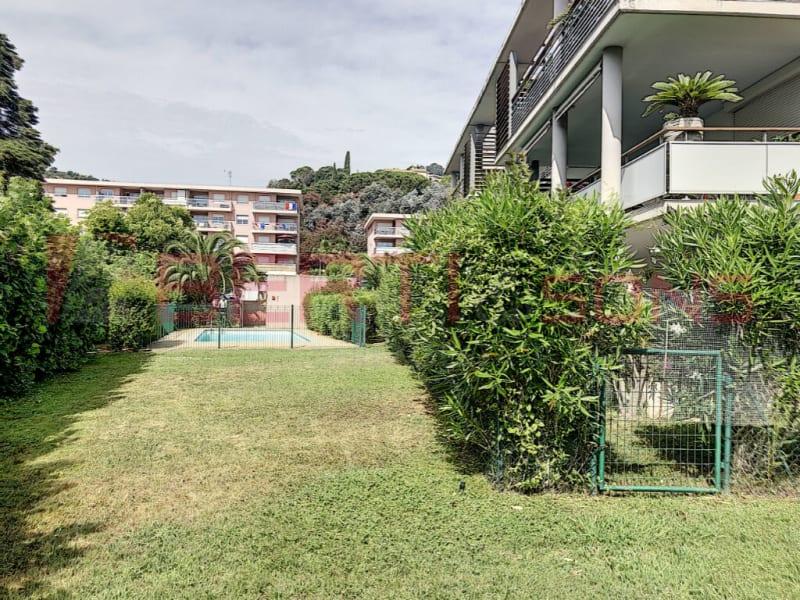 Sale apartment Mandelieu la napoule 399000€ - Picture 13