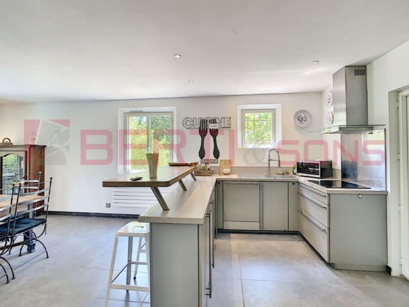 Sale house / villa Saint paul en foret 749000€ - Picture 4