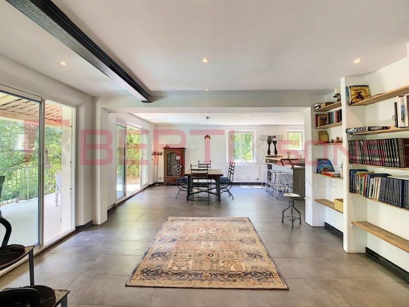 Sale house / villa Saint paul en foret 749000€ - Picture 6