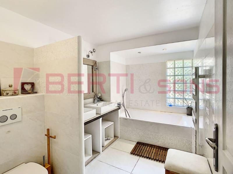Sale house / villa Saint paul en foret 749000€ - Picture 7