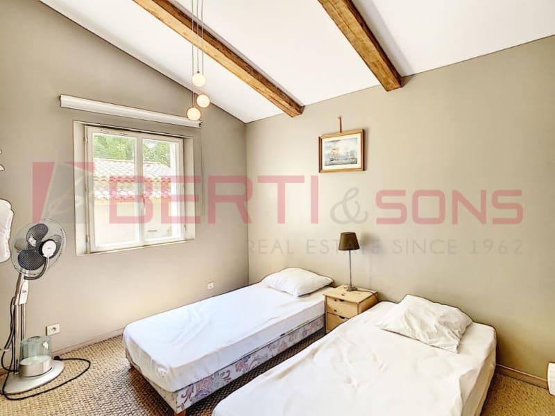 Sale house / villa Saint paul en foret 749000€ - Picture 8
