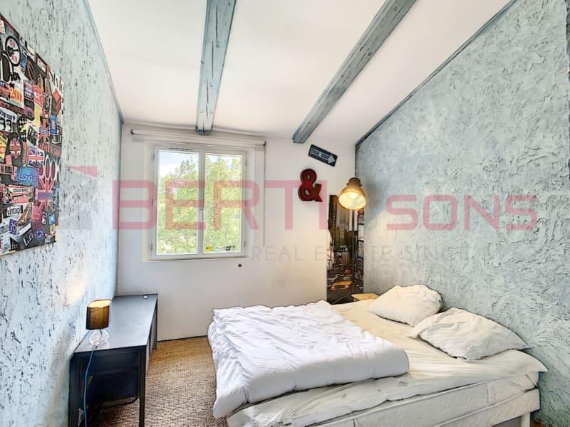 Sale house / villa Saint paul en foret 749000€ - Picture 10