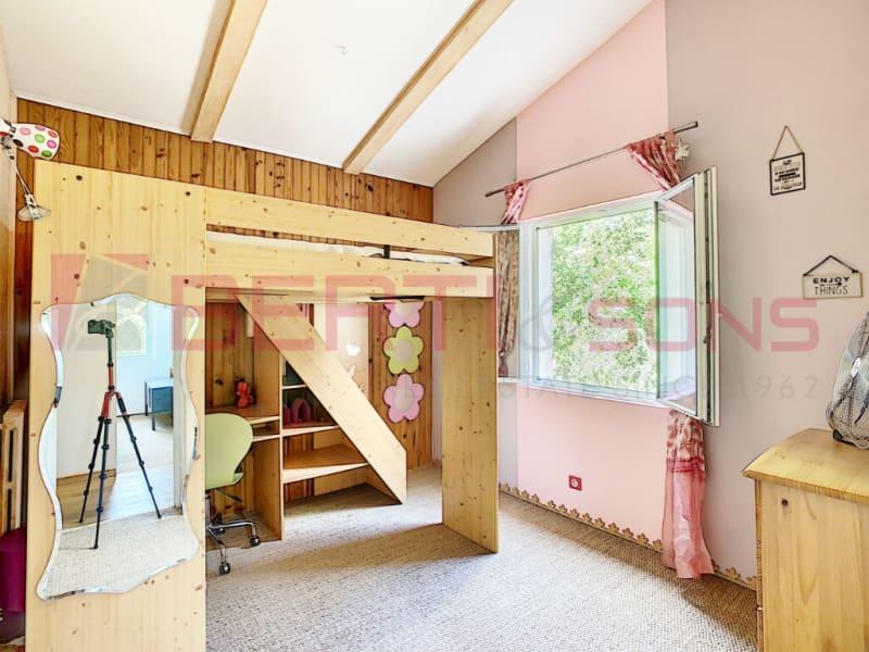 Sale house / villa Saint paul en foret 749000€ - Picture 11