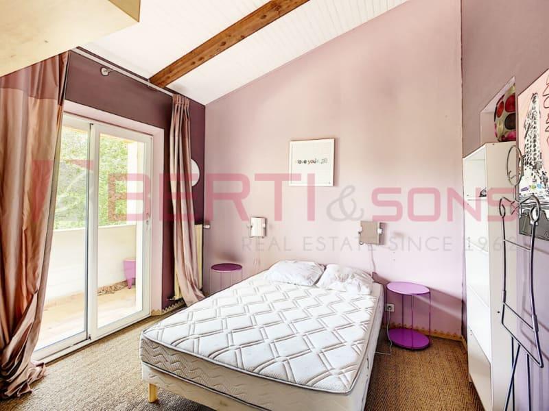 Sale house / villa Saint paul en foret 749000€ - Picture 12