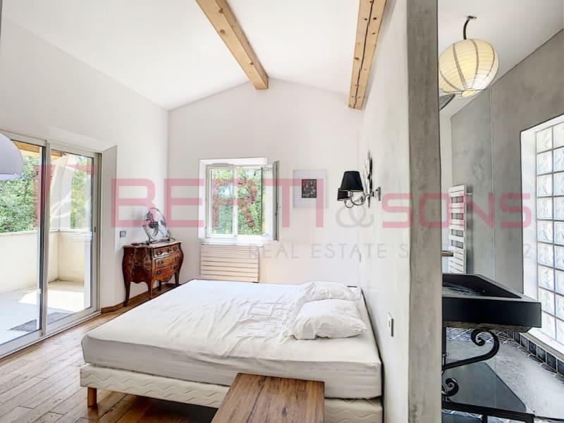 Sale house / villa Saint paul en foret 749000€ - Picture 14