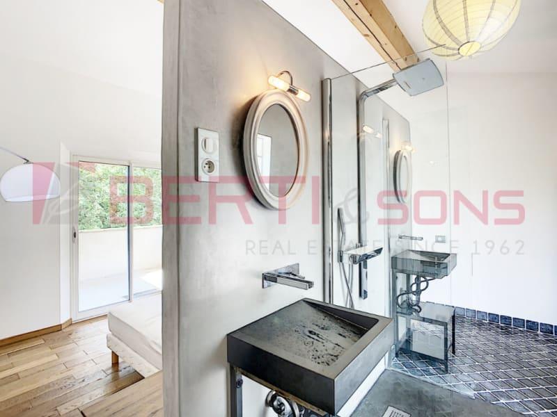 Sale house / villa Saint paul en foret 749000€ - Picture 17
