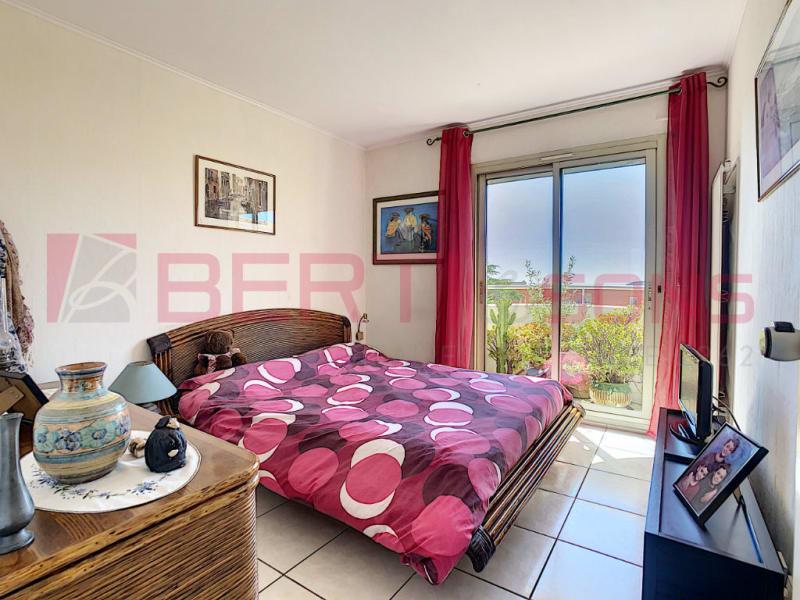 Sale apartment Mandelieu la napoule 349800€ - Picture 5