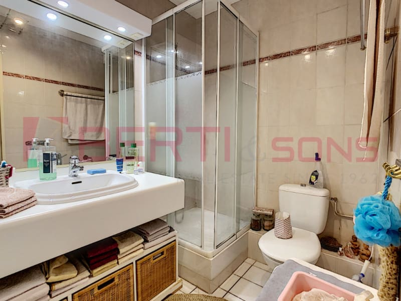 Sale apartment Mandelieu la napoule 349800€ - Picture 7