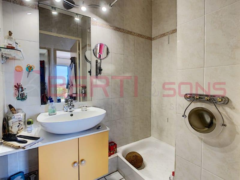 Sale apartment Mandelieu la napoule 349800€ - Picture 8