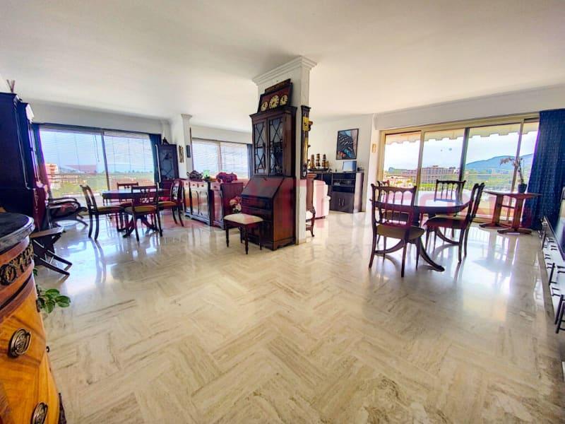 Sale apartment Mandelieu la napoule 865000€ - Picture 4