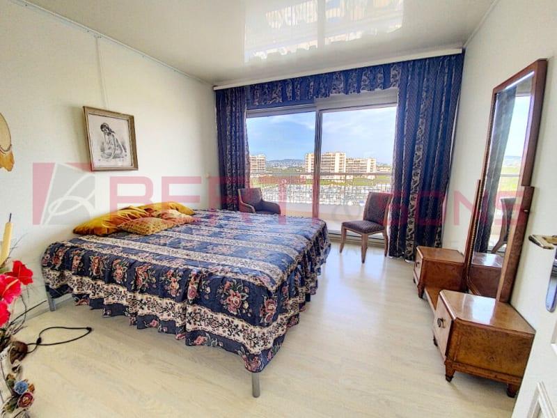 Sale apartment Mandelieu la napoule 865000€ - Picture 5
