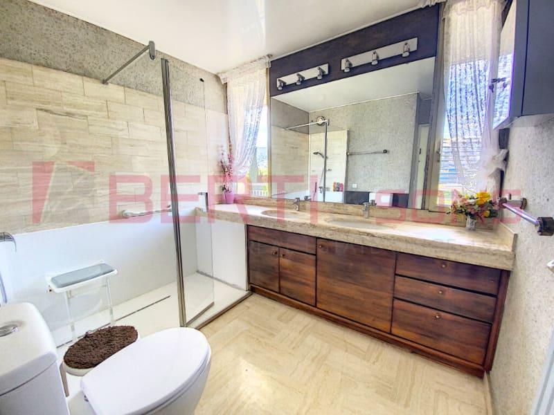 Sale apartment Mandelieu la napoule 865000€ - Picture 7