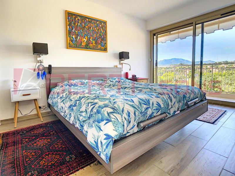 Sale apartment Mandelieu la napoule 735000€ - Picture 8