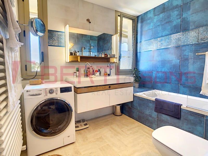 Sale apartment Mandelieu la napoule 735000€ - Picture 9