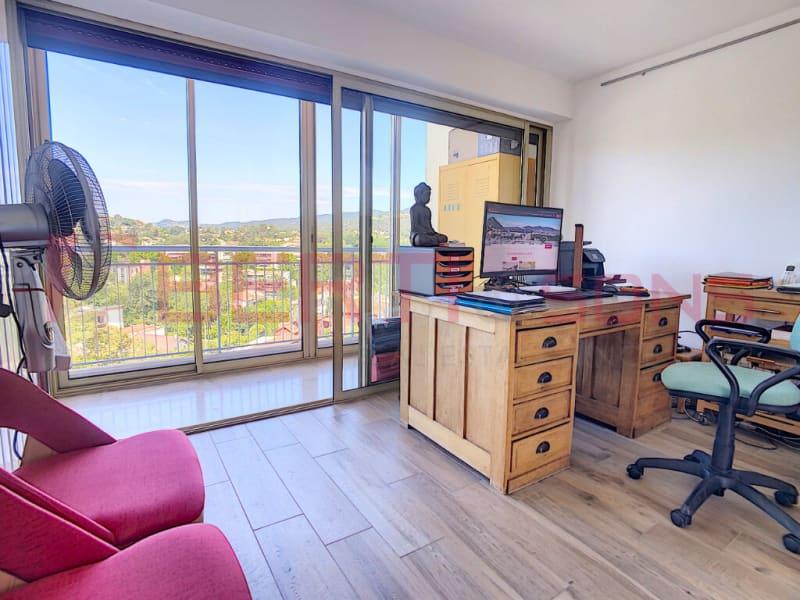 Sale apartment Mandelieu la napoule 735000€ - Picture 11