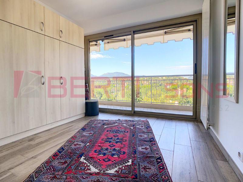 Sale apartment Mandelieu la napoule 735000€ - Picture 12