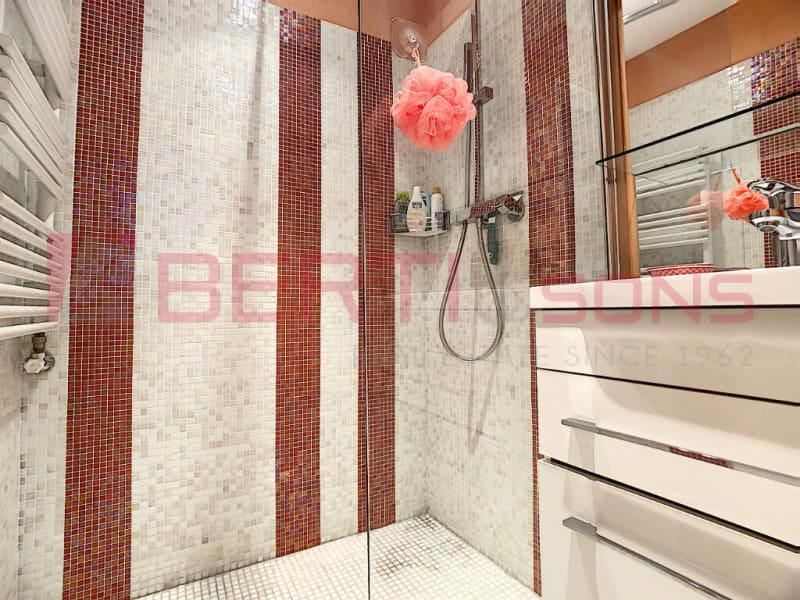 Sale apartment Mandelieu la napoule 735000€ - Picture 13