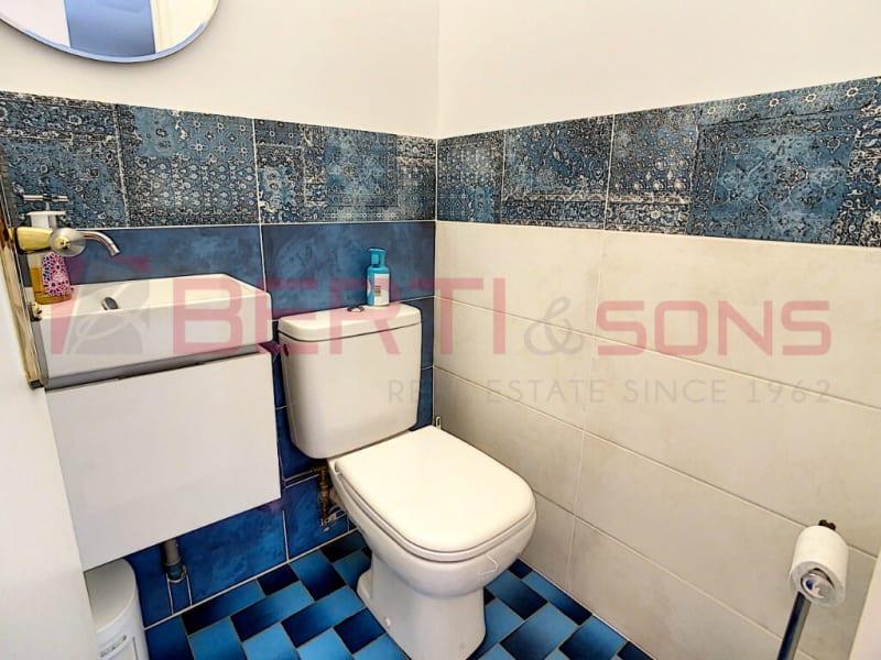 Sale apartment Mandelieu la napoule 735000€ - Picture 14