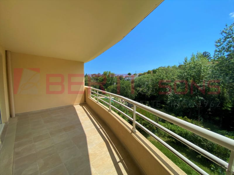 Sale apartment Mandelieu la napoule 479000€ - Picture 2