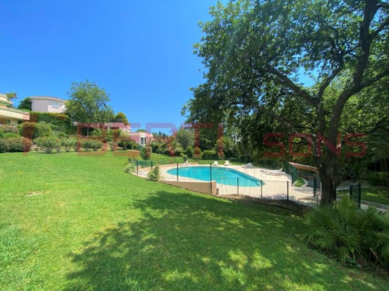Sale apartment Mandelieu la napoule 479000€ - Picture 4