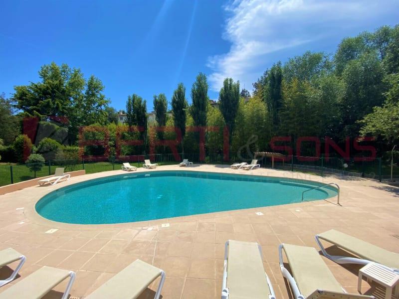 Sale apartment Mandelieu la napoule 479000€ - Picture 5