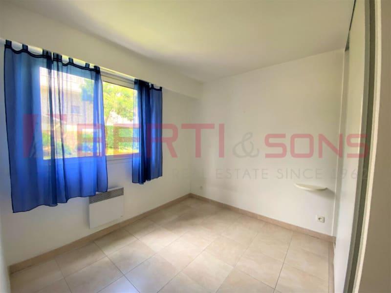 Sale apartment Mandelieu la napoule 479000€ - Picture 6