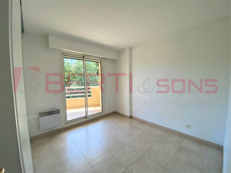 Sale apartment Mandelieu la napoule 479000€ - Picture 7