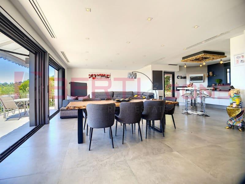 Sale house / villa Mandelieu la napoule 1490000€ - Picture 7