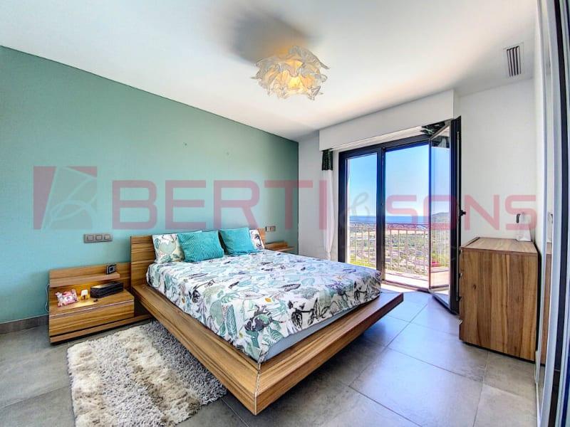 Sale house / villa Mandelieu la napoule 1490000€ - Picture 11