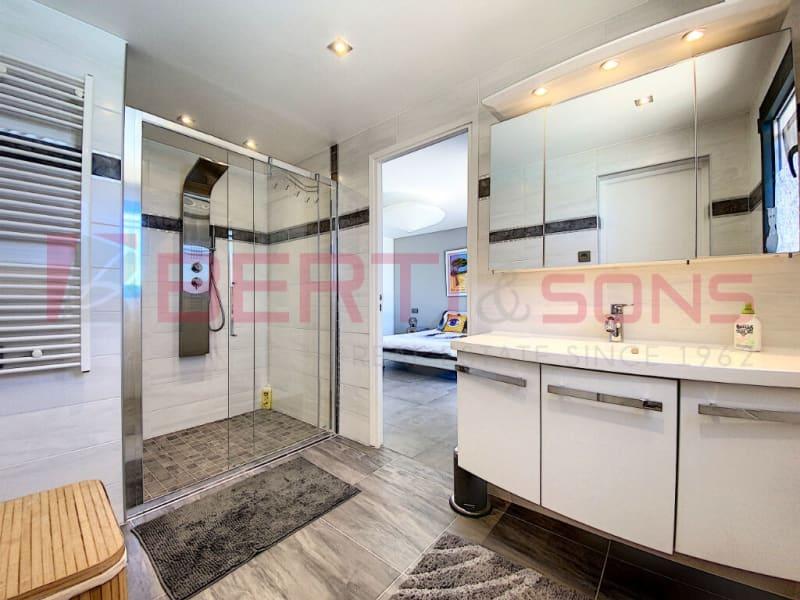 Sale house / villa Mandelieu la napoule 1490000€ - Picture 15