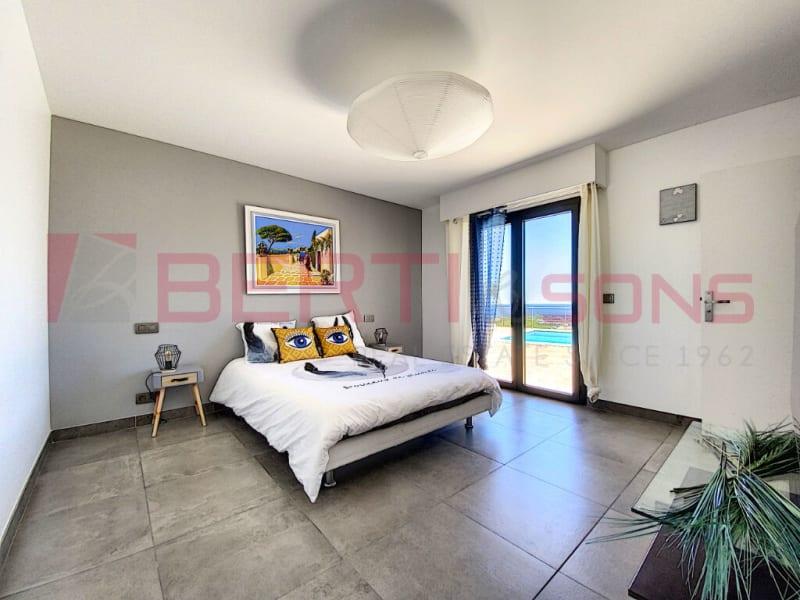 Sale house / villa Mandelieu la napoule 1490000€ - Picture 16