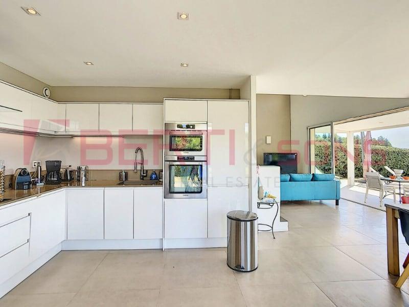 Sale house / villa Mandelieu la napoule 1125000€ - Picture 6