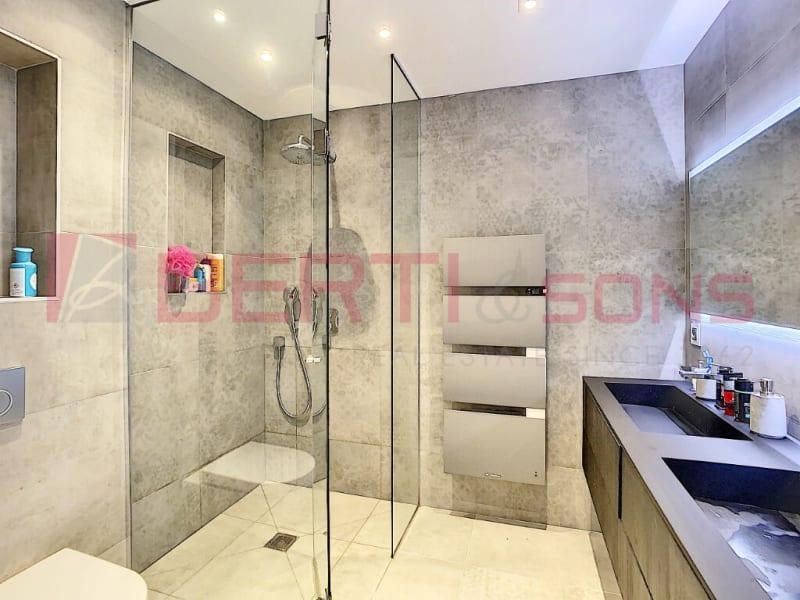 Sale house / villa Mandelieu la napoule 1125000€ - Picture 8