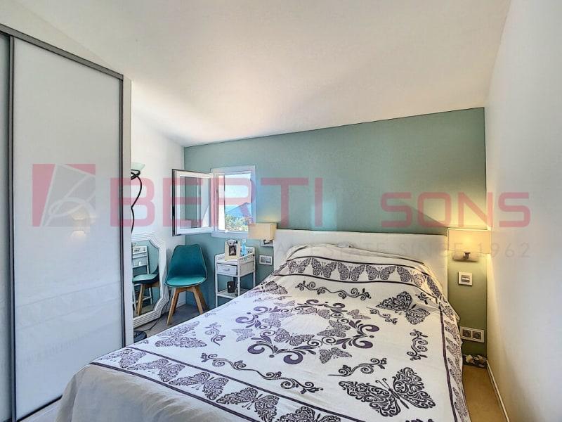 Sale house / villa Mandelieu la napoule 1125000€ - Picture 11