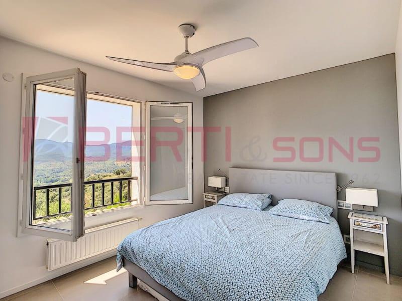 Sale house / villa Mandelieu la napoule 1125000€ - Picture 12