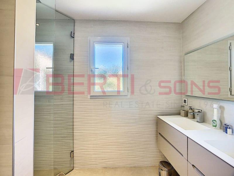 Sale house / villa Mandelieu la napoule 1125000€ - Picture 14