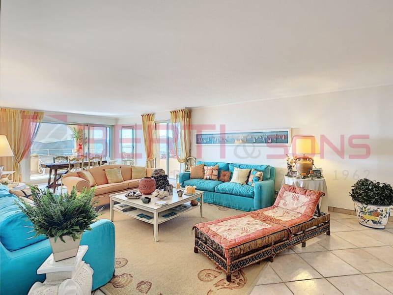 Sale apartment Mandelieu la napoule 920000€ - Picture 4