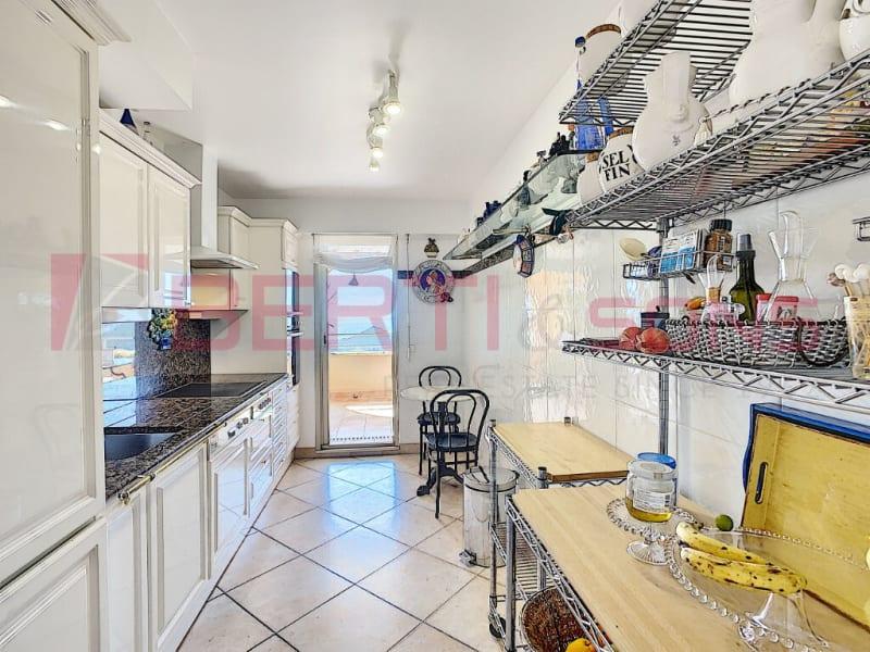 Sale apartment Mandelieu la napoule 920000€ - Picture 6