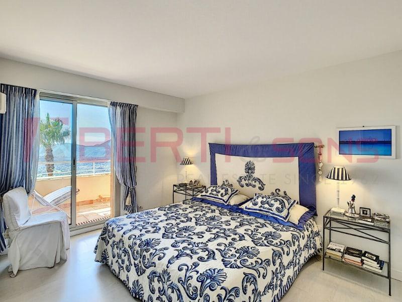 Sale apartment Mandelieu la napoule 920000€ - Picture 7