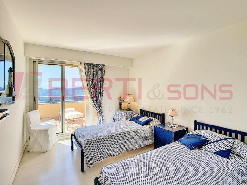 Sale apartment Mandelieu la napoule 920000€ - Picture 8