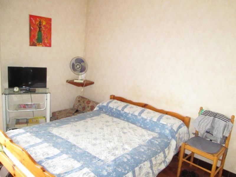 Vente appartement Balaruc les bains 86000€ - Photo 3
