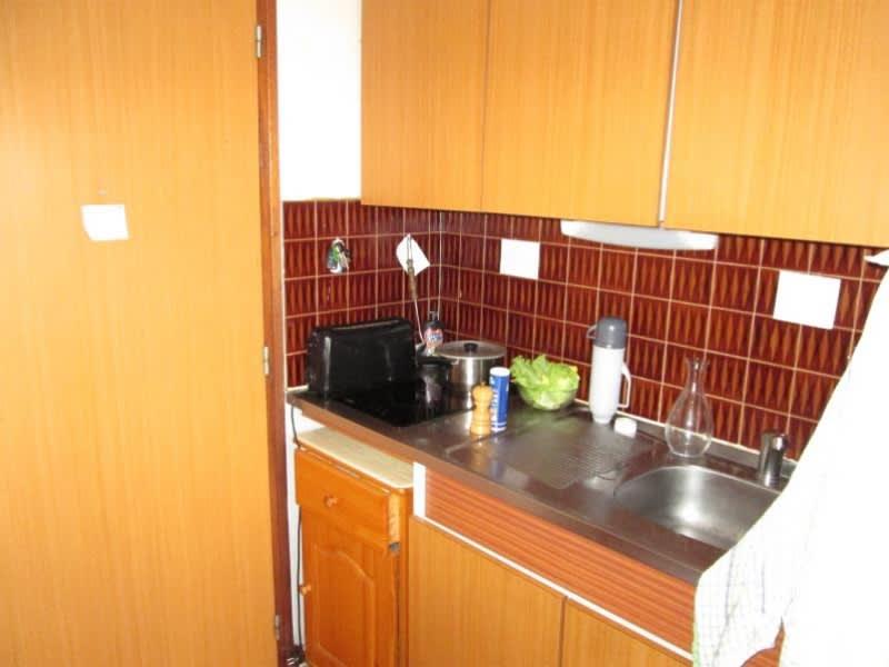 Vente appartement Balaruc les bains 86000€ - Photo 4