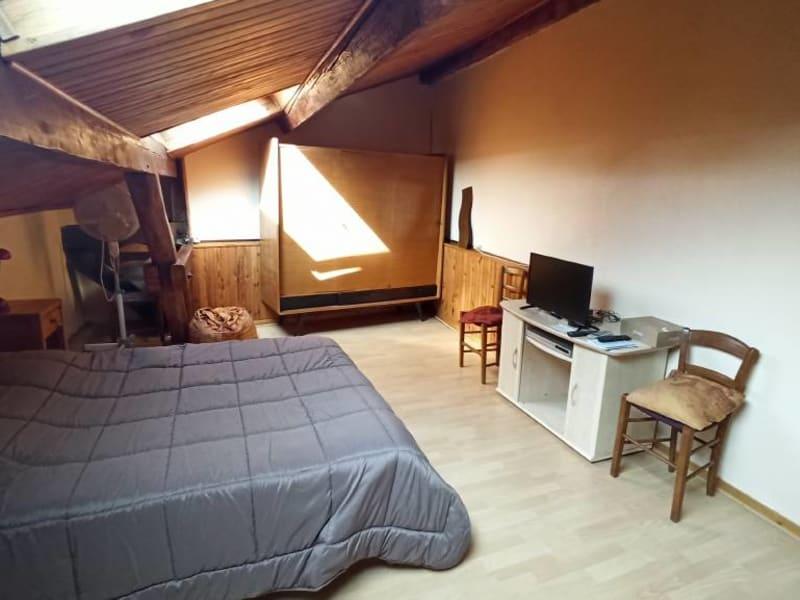 Rental apartment La ville-du-bois 675€ CC - Picture 7