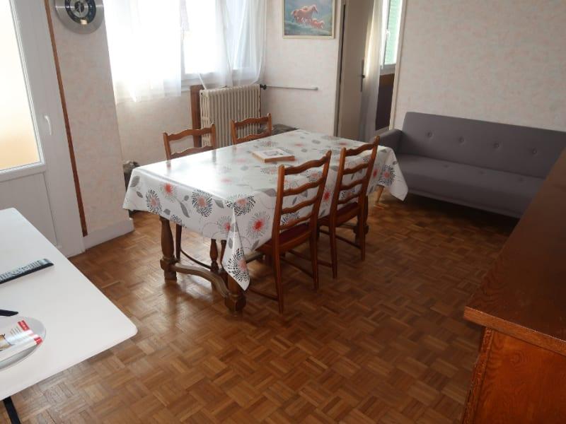 Location appartement Limoges 600€ CC - Photo 2