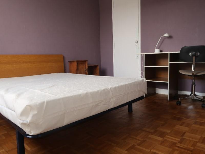 Location appartement Limoges 600€ CC - Photo 5