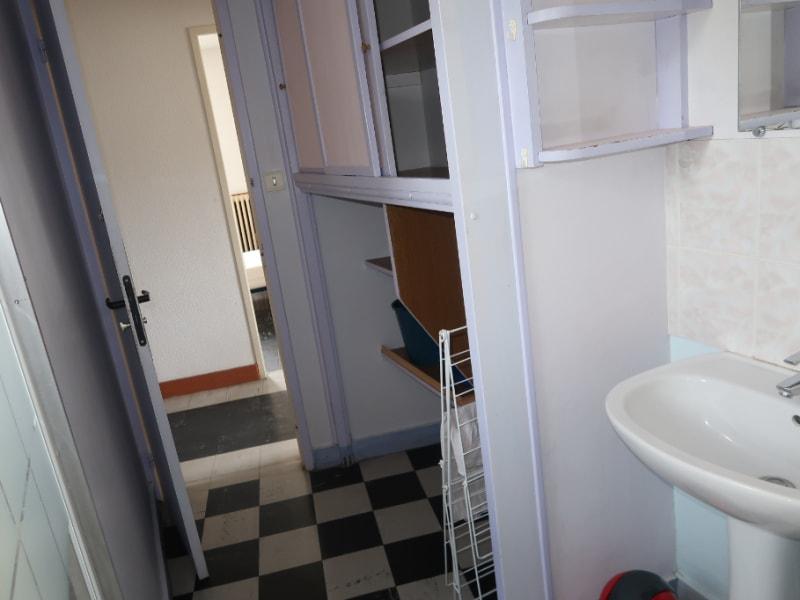 Location appartement Limoges 600€ CC - Photo 8
