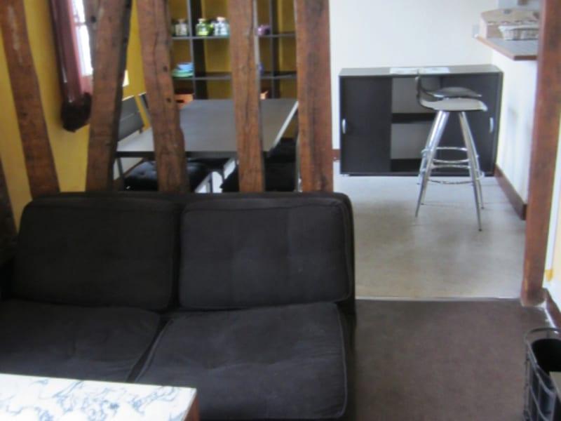 Appartement   54 m2